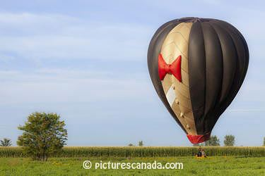 montgolfieres-0026